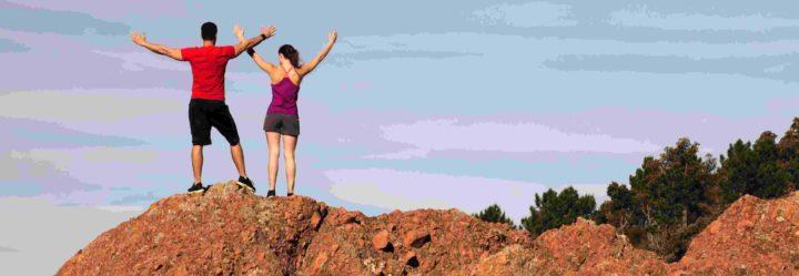 Ποια είναι τα οφέλη της άσκησης στην απώλεια